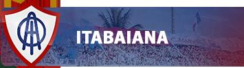 Itabaiana
