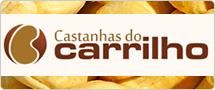 Castanhas do Carrilho