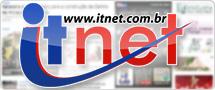 Portal Itnet - O portal do dia a dia!