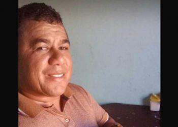 Pol�cia Civil investiga o assassinato em Frei Paulo de um homem natural de Pinh�o