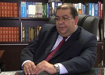 Pris�o de Valmir de Francisquinho foi um exagero, afirma o advogado Ev�nio Moura