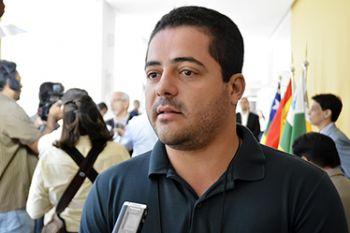 Prefeito e Vice-prefeito de Areia Branca têm diploma cassado pela Justiça Eleitoral