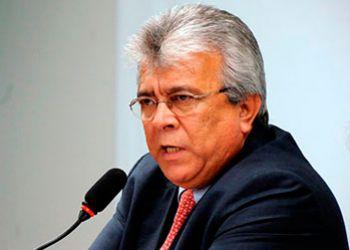 Secret�rio de Sa�de de Sergipe deve ser investigado no �mbito da Lava Jato