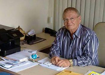 Membros elegem novo presidente da C�mara de Dirigentes Lojistas de Itabaiana