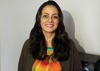 Ana Alves deixa o presídio e passa a cumprir prisão domiciliar