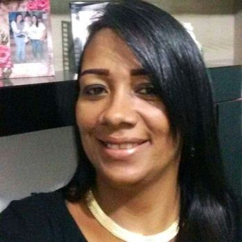 Mulher � alvejada a tiros na periferia da cidade de Itabaiana e morre ao dar entrada no hospital