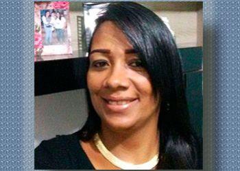 Mulher é alvejada a tiros na periferia da cidade de Itabaiana e morre ao dar entrada no hospital