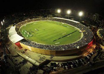 Congresso técnico define formula de disputa do Campeonato Sergipano de 2019
