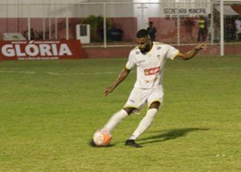 Definida a quarta equipe para disputar a Semifinal do Campeonato Sergipano