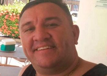 Pol�cia Civil prende estelionat�rio envolvido com golpe do bilhete premiado