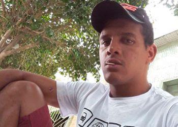 Ex-presidiário morre em ocorrência policial na periferia da cidade de Itabaiana