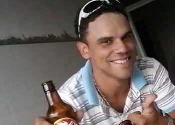 Homem � assassinado dentro de resid�ncia na zona rural de Itabaiana