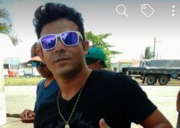 Jovem é assassinado na periferia da cidade de Itabaiana no dia do aniversário
