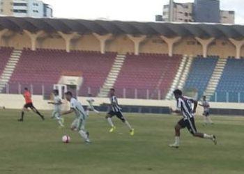 Estanciano e Guarany decidem o título estadual da Segunda Divisão