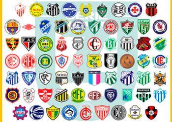 CBF define adversários dos clubes sergipanos no Campeonato Brasileiro da Série D