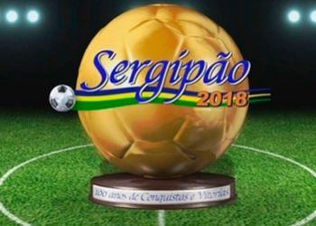 Independente de Simão Dias sofre nova goleada e vira saco de pancada a Segunda Divisão do Campeonato Sergipano