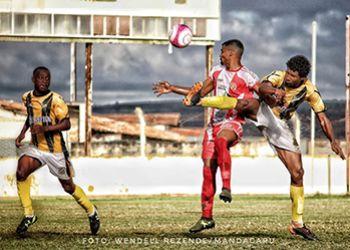 Lagartense passa fácil pelo Coritiba no complemento de mais uma rodada da Segunda Divisão