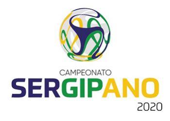 Comissão técnica do Tremendão da Serra ganha cinco reforços para a 2.ª rodada do Campeonato Sergipano