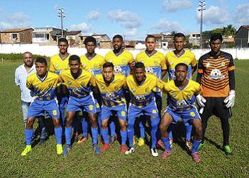 Segunda rodada do Campeonato Sergipano da S�rie A2 � marcada por goleadas