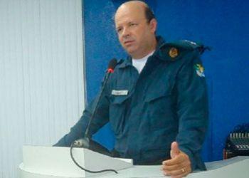 Capitão é transferido para o município de Carira após a polêmica do cavalo apreendido em cela de delegacia