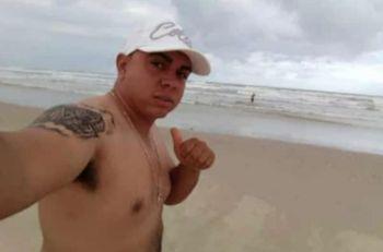 Polícia Militar é acionada para atender ocorrência de tentativa de homicídio em Itabaiana