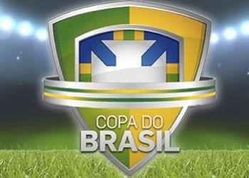 Advers�rios dos representantes sergipanos na Copa do Brasil s�o definidos por meio de sorteio na CBF