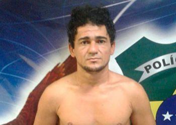 Autor de assalto ao escritório da empresa de distribuidora de energia em Itabaiana é preso em operação da PC