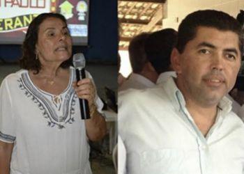 Instituto Dataplan divulgada pesquisa para prefeito do munic�pio de Frei Paulo