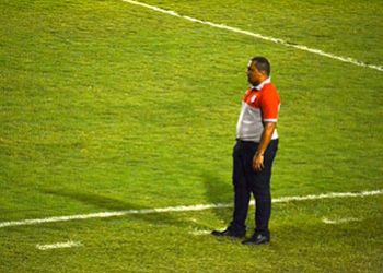 Campe�o estadual em 2018, t�cnico retorna ao Club Sportivo Sergipe