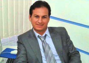 1.� suplente ser� empossado no cargo de vereador na C�mara Municipal de Itabaiana
