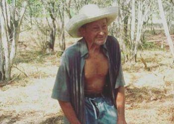 Idoso é vítima de afogamento na zona rural de Itabaiana