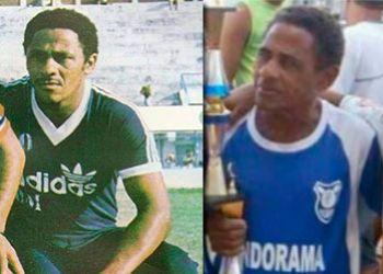 Em decorrência de agravamento no quadro clínico, desportista morre em unidade de saúde de Itabaiana