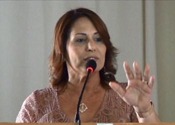 TSE mantém cassação da prefeita de Riachão do Dantas e do vice-prefeito