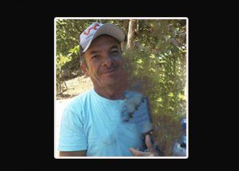 Homem � encontrado morto em Barragem no munic�pio de Areia Branca