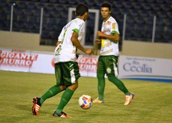Estádio de Nossa Senhora da Glória é negado ao Guarany e a abertura do Campeonato Sergipano será na Arena Batistão