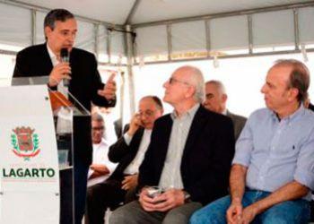 Hospital de Câncer de Barretos inaugura unidade de prevenção em Lagarto