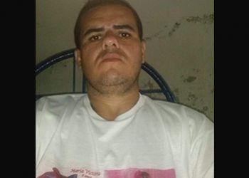 Vítima de queda com motocicleta em Itabaiana morre em hospital público da capital sergipana