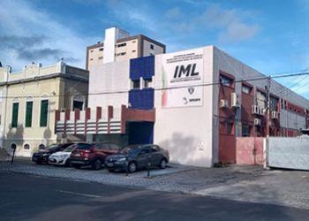 IML solicita a presença de familiares para a liberação de corpos oficialmente identificados
