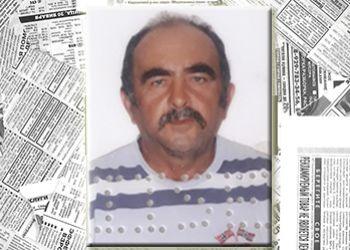 Idoso sofre tentativa de homicídio com emprego de arma de fogo na zona rural de Itabaiana