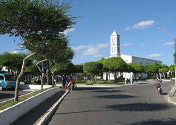 Servidores públicos de Moita Bonita farão greve e protesto na porta da Prefeitura