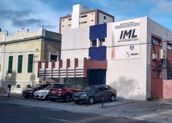 IML divulga rela��o de corpos identificados e que aguardam familiares para liberar
