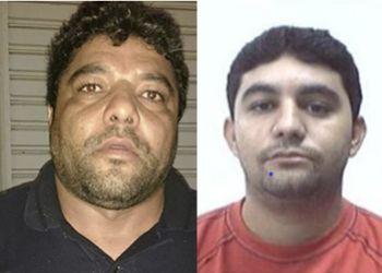 Dois itabaianenses morrem no Estado de Pernambuco durante operação policial para prender integrantes de organização criminosa em PE e SP