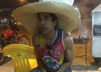 Usu�rio de entorpecentes � assassinado a tiros em via p�blica na Cidade de Itabaiana