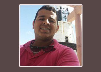 Jovem é encontrado morto dentro de residência de filho de um ex-prefeito do município de Lagarto
