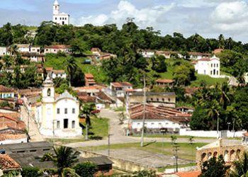 TRE/SE cassa diplomas de prefeito e vice do município de Laranjeiras