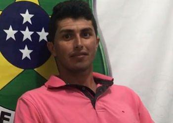 Pol�cia Civil prende jovem suspeito de tentativa de homic�dio contra policial militar