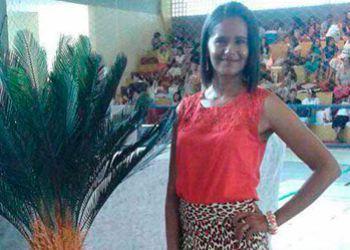 Mulher morre no município de Campo do Brito ao cair de cabeça em reservatório de água