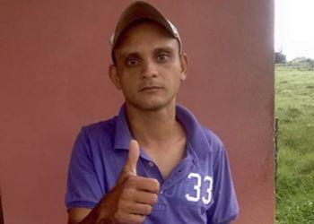 Jovem morador da Zona Rural de Itabaiana morre por enforcamento