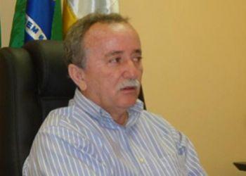 Luciano Bispo tem registro de candidatura indeferido pelo TSE e fica impedido de assumir novo mandato