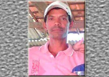 Sobrinho mata tio a golpes de faca na zona rural de Itabaiana